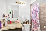 3033 3rd Ave - Photo 43