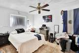 3033 3rd Ave - Photo 46