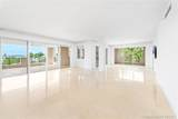 5024 Fisher Island Dr - Photo 10