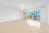 5024 Fisher Island Dr - Photo 15