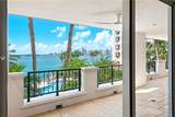 5024 Fisher Island Dr - Photo 16