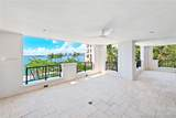 5024 Fisher Island Dr - Photo 17