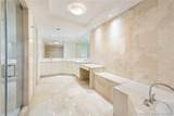 5024 Fisher Island Dr - Photo 18