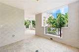5024 Fisher Island Dr - Photo 24