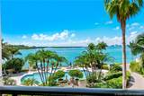5024 Fisher Island Dr - Photo 29
