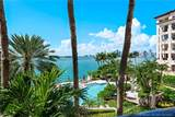 5024 Fisher Island Dr - Photo 30