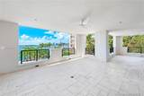 5024 Fisher Island Dr - Photo 4