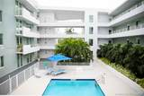 7800 Collins Ave - Photo 4