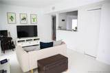 7800 Collins Ave - Photo 6
