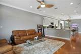 2221 9th Ave - Photo 12