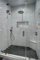 2221 9th Ave - Photo 15