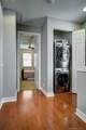2221 9th Ave - Photo 16