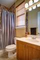 2221 9th Ave - Photo 18