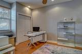 2221 9th Ave - Photo 29