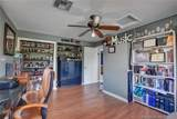 6620 Hillside Ln - Photo 22