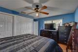 6620 Hillside Ln - Photo 24