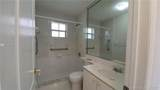 14426 88th Ave - Photo 3