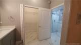14426 88th Ave - Photo 5