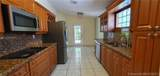 14426 88th Ave - Photo 8