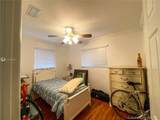 2022 82nd Ct - Photo 12