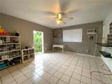2022 82nd Ct - Photo 18