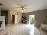 2022 82nd Ct - Photo 19
