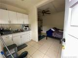 2022 82nd Ct - Photo 20