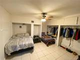 2022 82nd Ct - Photo 21
