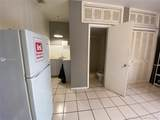 2022 82nd Ct - Photo 22