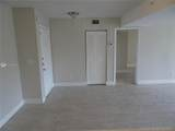 1350 3rd Ave - Photo 6