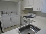 1350 3rd Ave - Photo 7