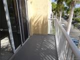 1350 3rd Ave - Photo 8
