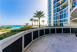 17201 Collins Ave - Photo 19