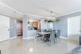 17201 Collins Ave - Photo 21