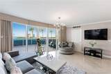 17201 Collins Ave - Photo 22