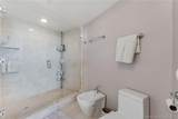 17201 Collins Ave - Photo 37