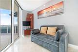 17201 Collins Ave - Photo 40