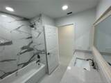 8263 Whispering Palm Dr - Photo 9
