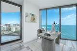 18975 Collins Ave - Photo 11
