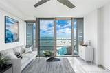 18975 Collins Ave - Photo 7