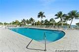 10185 Collins Ave - Photo 8