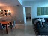 17001 Collins Ave - Photo 9
