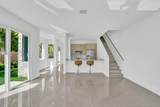 815 17th Ave - Photo 14
