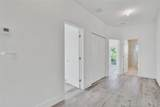815 17th Ave - Photo 15