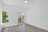 815 17th Ave - Photo 16