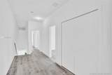 815 17th Ave - Photo 17