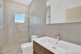 815 17th Ave - Photo 18
