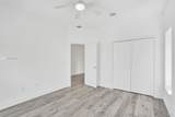 815 17th Ave - Photo 19