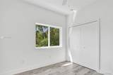 815 17th Ave - Photo 20