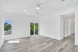 815 17th Ave - Photo 23